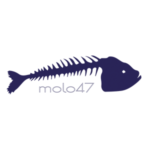molo47restaurant